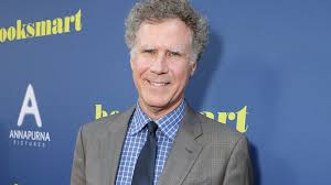 Will Ferrell Forms Comedy Podcast Company With iHeartMedia - Variety