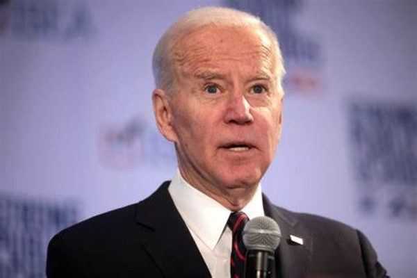 Shocking: Biden Is In TROUBLE – National Security Issue Looming