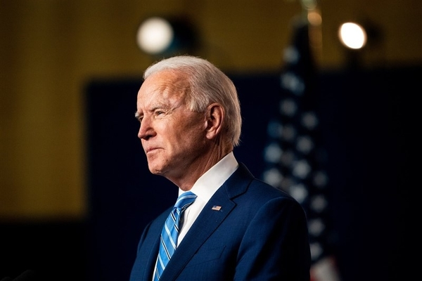 Watch: Biden Admin Struggles To Explain CDC New Guidelines