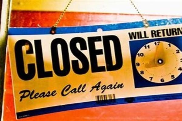 Insane: Clueless Dems Blame GOP For Looming Shutdown