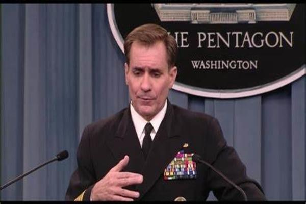Shocking: Pentagon Admits Problems – Afghan Refugees Are Violent