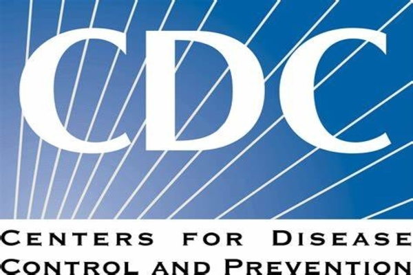 Bombshell: CDC Confirms Afghans Brought Deadly Viruses To U.S.