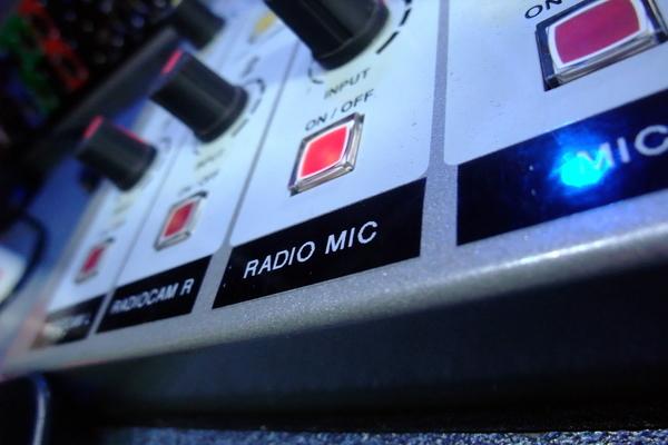 Watch: Trooper's Final Radio Good-Bye Slams Dem Gov (Video)
